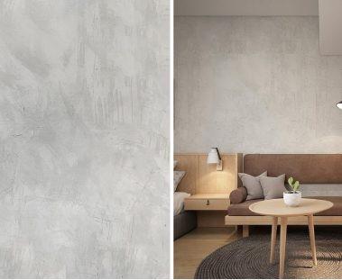 Làm thế nào để so sánh giá cả của concrete paint?